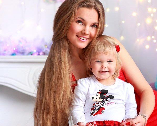 лучший семейный фотограф Минска ddk.by
