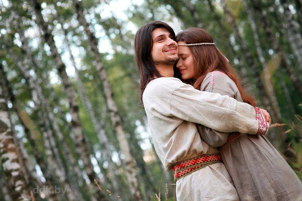 love_story012
