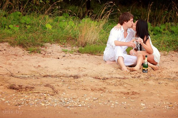 love_story022