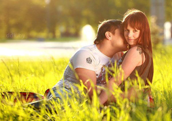love_story038