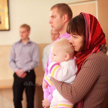 Крещение. Фотограф на крещение в Минске. Детский фотограф на кристины. Фотосессия детей. Фотограф для ребенка. Семейная фотосессия. Недорого