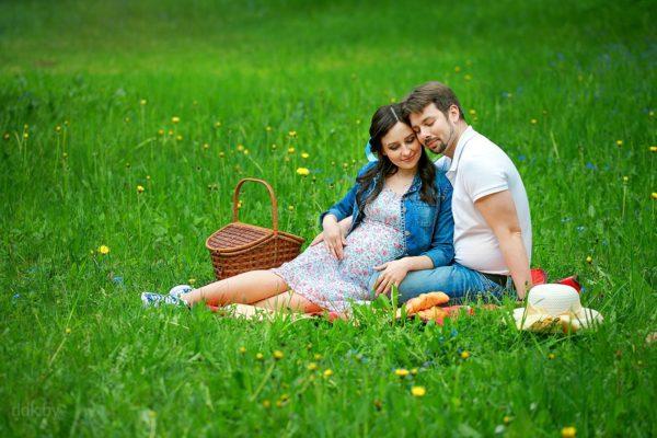 Фотосессия беременной_011